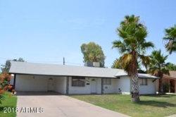 Photo of 1013 W Parkway Boulevard, Tempe, AZ 85281 (MLS # 5808133)