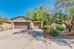 Photo of 18455 W Western Star Boulevard, Goodyear, AZ 85338 (MLS # 5808140)