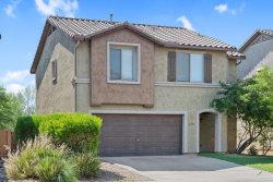 Photo of 2628 N Palo Verde Drive, Florence, AZ 85132 (MLS # 5808155)