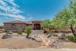 Photo of 18477 W Porter Drive, Goodyear, AZ 85338 (MLS # 5808164)