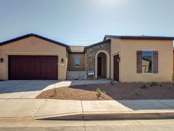 Photo of 42175 W Cribbage Road, Maricopa, AZ 85138 (MLS # 5808184)