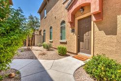Photo of 2402 E 5th Street, Unit 1738, Tempe, AZ 85281 (MLS # 5808193)