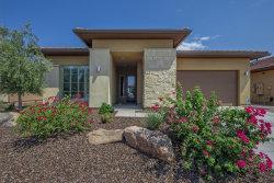 Photo of 13182 W Baker Drive, Peoria, AZ 85383 (MLS # 5808201)