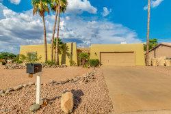 Photo of 16406 E Heather Drive, Fountain Hills, AZ 85268 (MLS # 5808214)