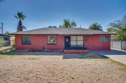 Photo of 807 W Howe Street, Tempe, AZ 85281 (MLS # 5808230)