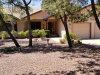 Photo of 1304 N Sunshine Lane, Payson, AZ 85541 (MLS # 5808258)