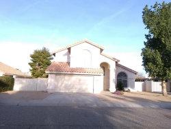 Photo of 22026 N 73rd Avenue, Glendale, AZ 85310 (MLS # 5808270)
