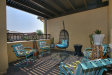 Photo of 17552 W Fairview Street, Goodyear, AZ 85338 (MLS # 5808276)