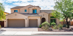 Photo of 9357 W Alyssa Lane, Peoria, AZ 85383 (MLS # 5808278)