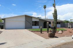 Photo of 12042 N 46th Lane, Glendale, AZ 85304 (MLS # 5808287)