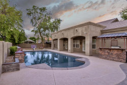 Photo of 9543 S Stanley Place, Tempe, AZ 85284 (MLS # 5808290)