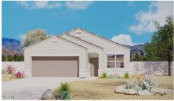 Photo of 11442 E Aster Lane, Florence, AZ 85132 (MLS # 5808298)