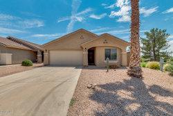 Photo of 3541 E Del Rio Drive, San Tan Valley, AZ 85140 (MLS # 5808302)