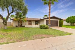 Photo of 4802 W Montebello Avenue, Glendale, AZ 85301 (MLS # 5808306)