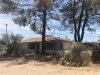 Photo of 4425 N Manana Drive, Casa Grande, AZ 85194 (MLS # 5808311)