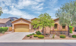 Photo of 2238 W Whitman Court, Anthem, AZ 85086 (MLS # 5808326)