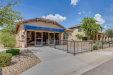 Photo of 7836 W Rock Springs Drive, Peoria, AZ 85383 (MLS # 5808337)