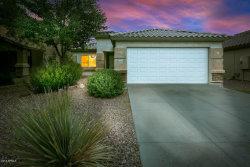 Photo of 11566 W Mountain View Road, Youngtown, AZ 85363 (MLS # 5808342)