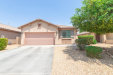 Photo of 10136 W Chipman Road, Tolleson, AZ 85353 (MLS # 5808346)