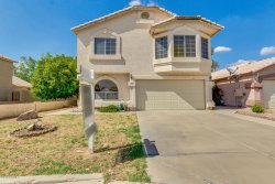 Photo of 820 E Elgin Street, Chandler, AZ 85225 (MLS # 5808348)