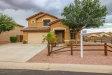 Photo of 15922 W Cottonwood Street, Surprise, AZ 85374 (MLS # 5808355)