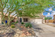 Photo of 26609 N 21st Drive, Phoenix, AZ 85085 (MLS # 5808375)