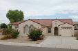 Photo of 8605 W Magnolia Street, Tolleson, AZ 85353 (MLS # 5808380)