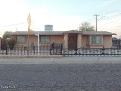 Photo of 2 W Aragon Lane, Avondale, AZ 85323 (MLS # 5808407)