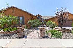 Photo of 7563 W Crystal Road, Glendale, AZ 85308 (MLS # 5808423)