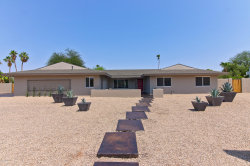 Photo of 6424 E Friess Drive, Scottsdale, AZ 85254 (MLS # 5808427)