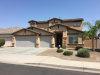 Photo of 14752 W Roanoke Avenue, Goodyear, AZ 85395 (MLS # 5808443)