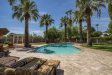 Photo of 10249 N 58th Place, Paradise Valley, AZ 85253 (MLS # 5808449)