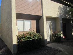 Photo of 834 W 14th Street, Tempe, AZ 85281 (MLS # 5808450)