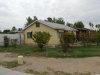 Photo of 398 W Fairview Street, Chandler, AZ 85225 (MLS # 5808461)