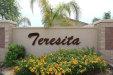 Photo of 7330 W Acapulco Lane, Peoria, AZ 85381 (MLS # 5808476)