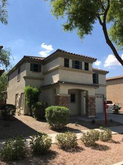 Photo of 22182 S 211th Street, Queen Creek, AZ 85142 (MLS # 5808478)