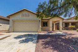 Photo of 1813 N 111th Lane, Avondale, AZ 85392 (MLS # 5808485)