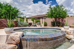 Photo of 2550 W Myopia Court, Anthem, AZ 85086 (MLS # 5808490)