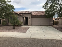 Photo of 7163 W Discovery Drive, Glendale, AZ 85303 (MLS # 5808492)