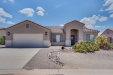 Photo of 11091 W Cove Drive, Arizona City, AZ 85123 (MLS # 5808508)