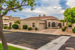 Photo of 8100 E Camelback Road, Unit 38, Scottsdale, AZ 85251 (MLS # 5808511)