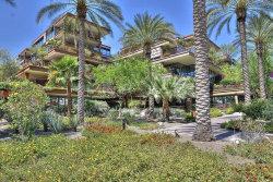 Photo of 7167 E Rancho Vista Drive, Unit 5001, Scottsdale, AZ 85251 (MLS # 5808517)