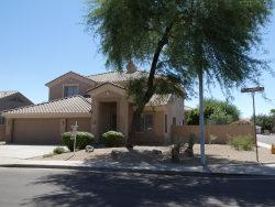 Photo of 1433 W Longhorn Drive, Chandler, AZ 85286 (MLS # 5808520)