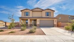 Photo of 639 W Glen Canyon Drive, San Tan Valley, AZ 85140 (MLS # 5808528)
