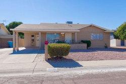 Photo of 4325 W Sierra Street, Glendale, AZ 85304 (MLS # 5808533)