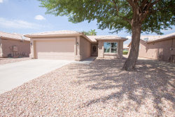 Photo of 1442 E Torrey Pines Lane, Chandler, AZ 85249 (MLS # 5808535)
