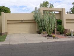 Photo of 8652 E San Rafael Drive, Scottsdale, AZ 85258 (MLS # 5808546)