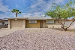 Photo of 12822 N 21st Drive, Phoenix, AZ 85029 (MLS # 5808548)