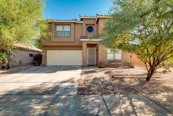 Photo of 4817 N 92nd Drive, Phoenix, AZ 85037 (MLS # 5808568)