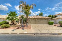 Photo of 685 N Longmore Street, Chandler, AZ 85224 (MLS # 5808571)